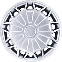 """Колпак колесный  338/15"""" (Ford)"""