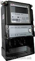 Почему двухтарифный электросчетчик СИСТЕМА ОЕ-009 VATKY 220V 5-60А (Украина) так популярен в Харькове и других городах и селах Украины?