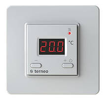 Терморегулятор termeo st
