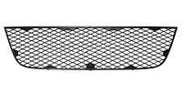 Решетка радиатора FIAT DOBLO 05-09