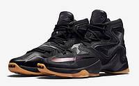 Оригинал. Кроссовки баскетбольные  Lebron 13 Black Lion(заказы отправляем без предоплат)