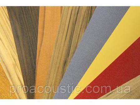 Акустическая панель для помещений Decor Acoustic, фото 2