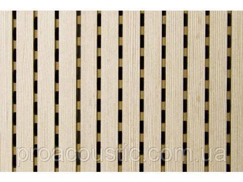 Акустическая панель для помещений Decor Acoustic