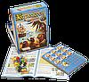 Настольная игра Каркассон. Южные моря (Carcassonne: South Seas), фото 4