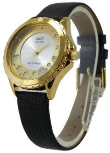 Часы Q&Q Q994J802Y