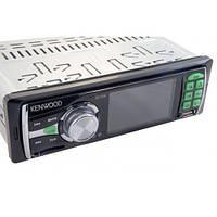 Автомагнитола Kenwood 3015A