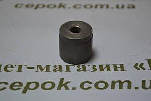 Насадка до паяльника плоска 20 mm Харків Моноліт