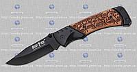 Складной нож E-17 MHR /08-4
