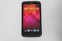 Мобильный телефон HTC One X Black S720e  32GB (TZ-1474B)