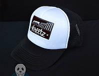 Кепка тракер Streetz Trucker Cap