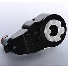 Редуктор с мотором 6 Вольт, 12000 об/мин для детского электромобиля 672 BR