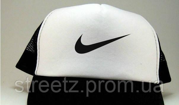 Кепка тракер Nike, фото 2