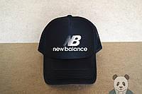 Кепка тракер New Balance Trucker Cap