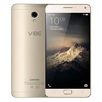 Смартфон Lenovo Vibe P1 Gold (2/16GB), фото 1