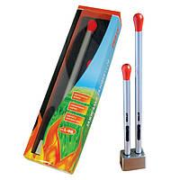 Зажигалка газовая Grilly - набор из 2 штук