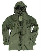 Куртка триламинат, мембрана MilTec Olive 17810631