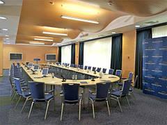 Панели Decor Acoustic для подвесной системы