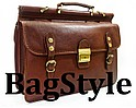 BAGSTYLE
