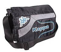 Молодежная тканевая сумка Kappa