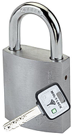 Замок навесной G-55 (MT5+) Mul-t-lock
