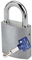 Замок навесной G-55 (Interactive+) Mul-t-lock