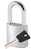 Замок навесной G-55/50mm (7x7) Mul-t-lock