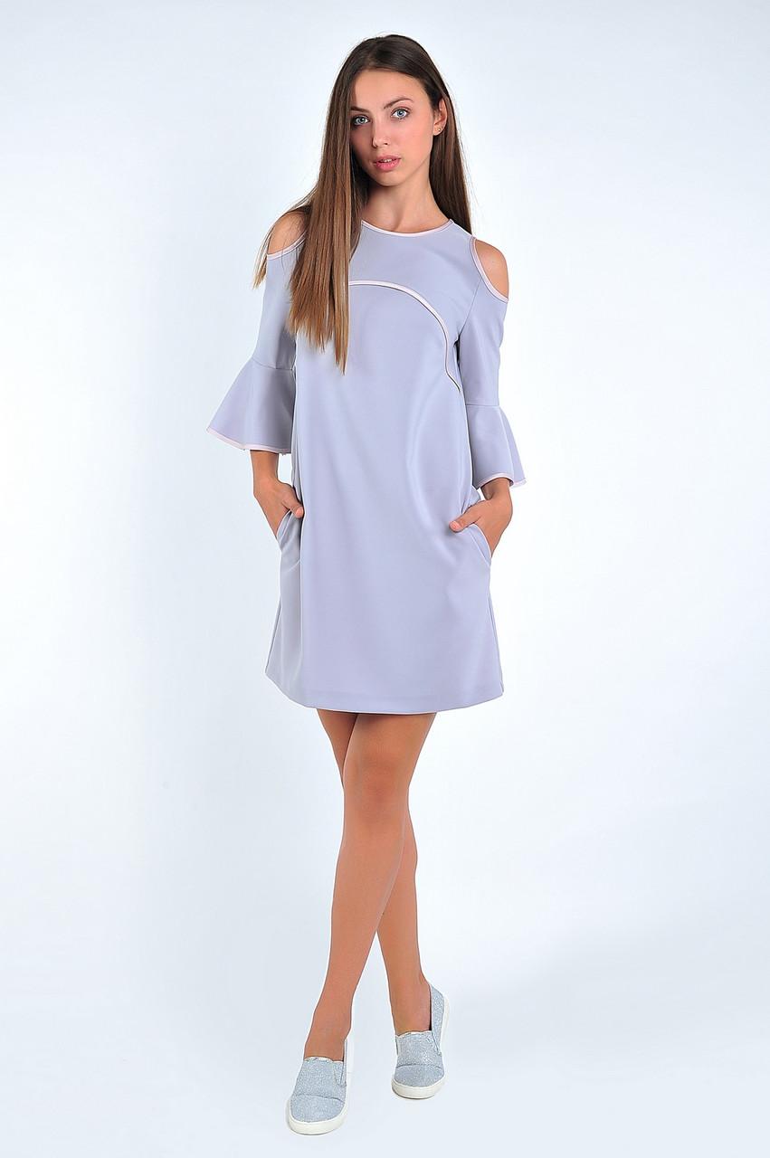 2764e0baa51 Стильное платье женское летнее легкое  продажа