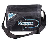 Высококачественная сумка Kappa