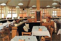 Летние кафе, площадки, рестораны под ключ