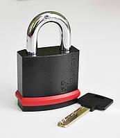 Замок навесной NE10G CLASSIC 064 3DND Mul-t-Lock