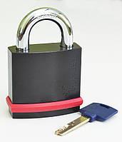 Замок навесной NE12L INTERACTIVE+ 264S+ 3DND3D Mul-t-Lock