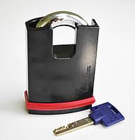 Замок навесной NE14H INTERACTIVE+ 264S+ 3DND3D Mul-t-Lock