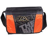 Школьная сумка Kappa The Big
