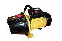 Дренажный насос AGRIMOTOR QSB-3JH-13007