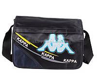 Качественная и стильная сумка Kappa