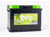 Аккумулятор Topla 60Ah 12V AGM Euro (0)