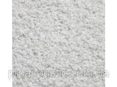 Безшовне акустичне покриття Sonaspray FCX