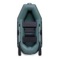 Лодка надувная Sport-Boat C 245LS