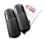 Segment комплект фотоэлементов FC01