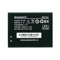 Аккумулятор BL-190 Lenovo А366т A366 / A366t / P70 / A789 / S560 / P800
