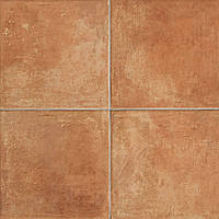 Плитка для пола и стены Zeus Ceramica Cotto Classico Rosa 325х325 (ZAX-27)