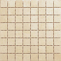 Плитка для пола и стены Zeus Ceramica Cotto Classico Beige 325х325 (MQA-X21)