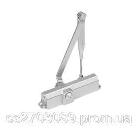 Доводчик дверной Dorma TS-Profil EN2/3/4+Size5 BCA