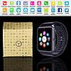 Умные часы GT08, Smart Watch (Оригинал)(УмЧасы_GT08), фото 3