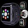 Умные часы GT08, Smart Watch (Оригинал)(УмЧасы_GT08), фото 2