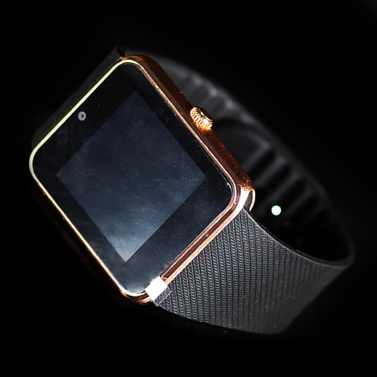 Умные часы GT08, Smart Watch (Оригинал)(УмЧасы_GT08)