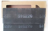 Сетка абразивная Польша - SIC 105 x 280мм x Р150 (50шт)