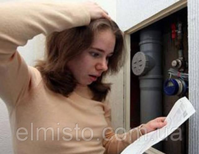 Обратите внимание на популярные двухтарифные (многотарифные) однофазные и трехфазные счетчики электроэнергии для бытового использования в квартирах, частных домах и коттеджах