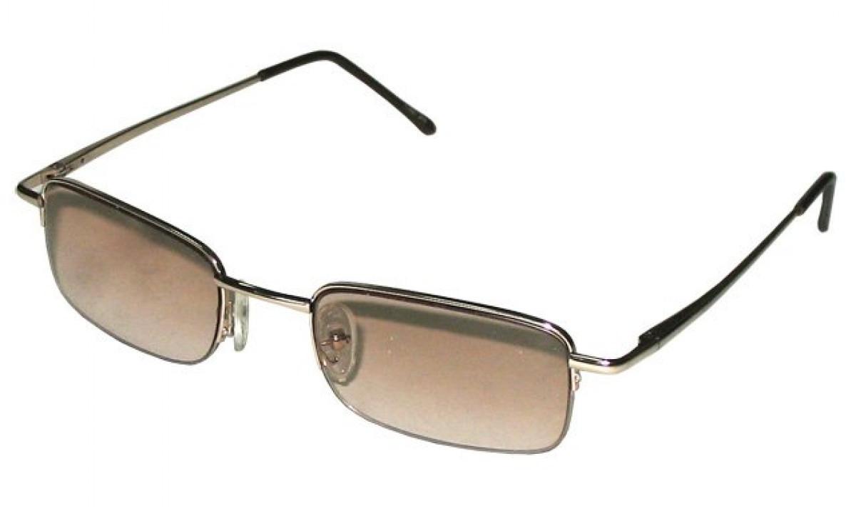 Очки для зрения Flash 5070 tone