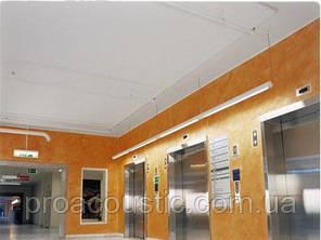 Панели из стекловолокна Ecophon Focus B , фото 2